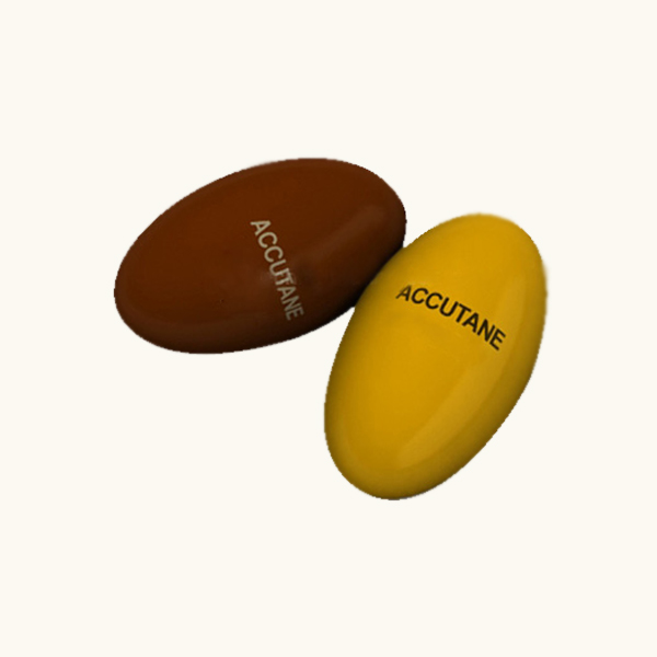 accutane1