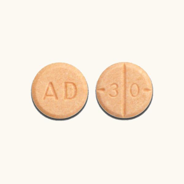 adderall1