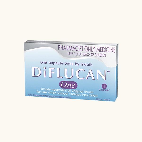 diflucan1