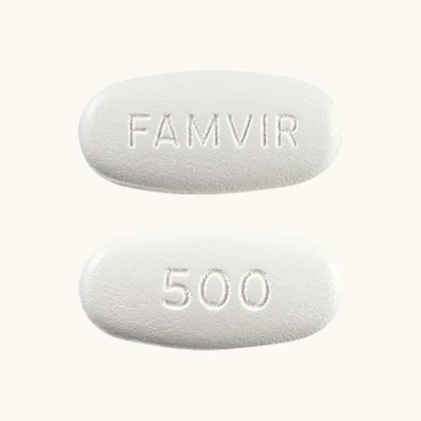famvir1