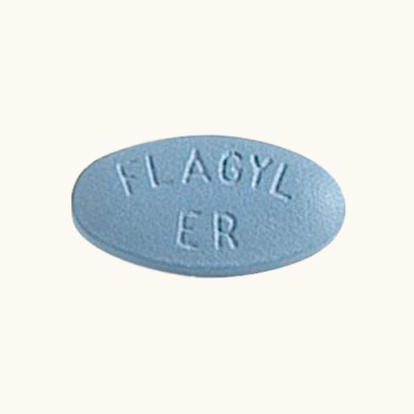 flagyl1