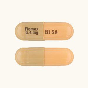 Flomax