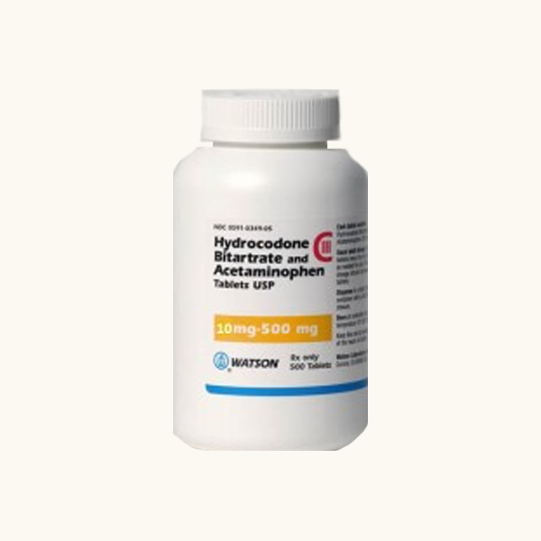 hydrocodone1