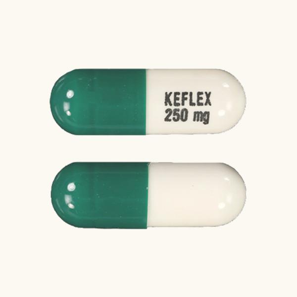 keflex1