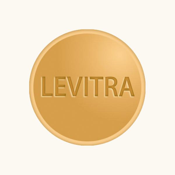 levitra1