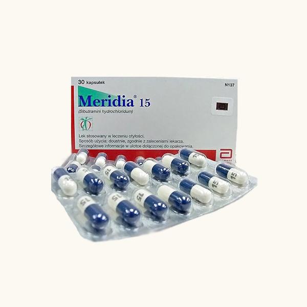 meridia1