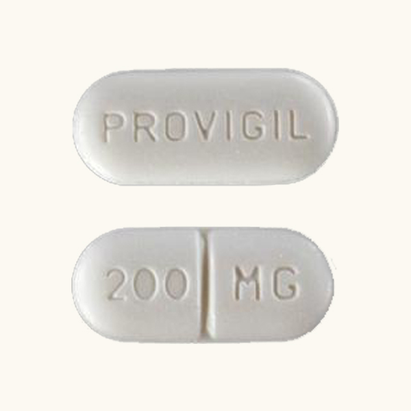 provigil dosage strengths of synthroid