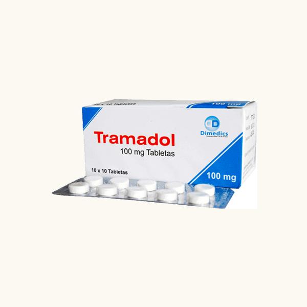Tramadol online no prescrip