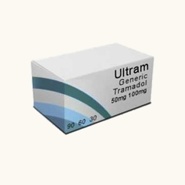 ultram lithium interaction