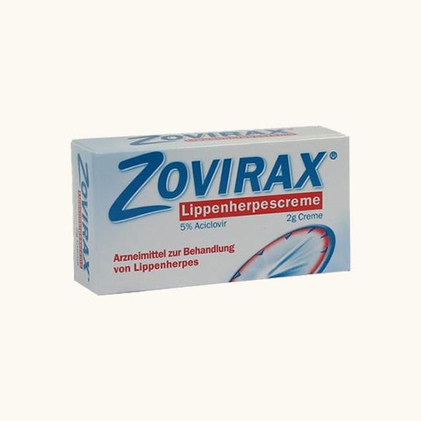 zovirax1