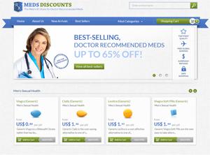 Meds Discount